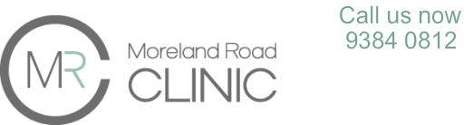 Osteopathy at Moreland Road Clinic